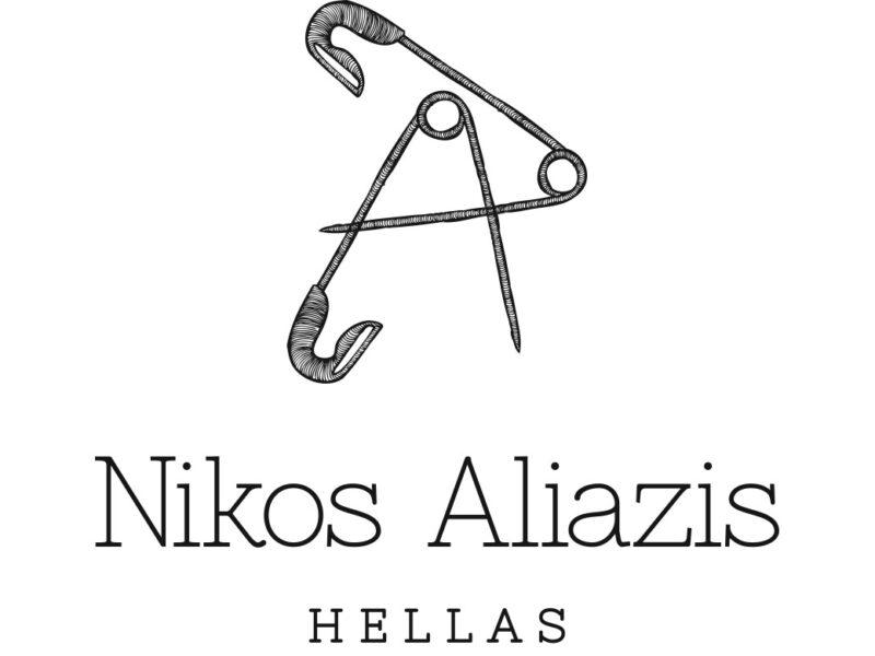 aliazis-main-1
